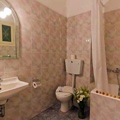 Отель Louis Studios Hotel Греция, Остров Санторини - отзывы, цены и фото номеров - забронировать отель Louis Studios Hotel онлайн фото 9