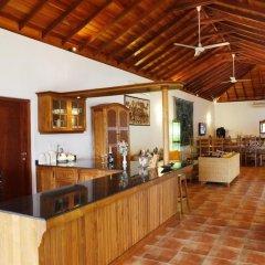Отель Villa by Ayesha Шри-Ланка, Бентота - отзывы, цены и фото номеров - забронировать отель Villa by Ayesha онлайн фото 3