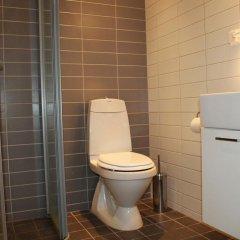 Отель Torslanda Studios Швеция, Гётеборг - отзывы, цены и фото номеров - забронировать отель Torslanda Studios онлайн фото 5