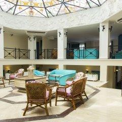 Soothe Hotel Турция, Калкан - отзывы, цены и фото номеров - забронировать отель Soothe Hotel онлайн развлечения
