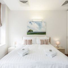 Отель Clarendon Brushfield St Великобритания, Лондон - отзывы, цены и фото номеров - забронировать отель Clarendon Brushfield St онлайн фото 7