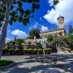 Отель Axar Hotel Вьетнам, Нячанг - отзывы, цены и фото номеров - забронировать отель Axar Hotel онлайн