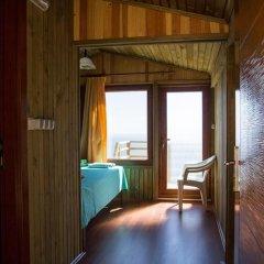 Отель Tree Houses удобства в номере фото 2