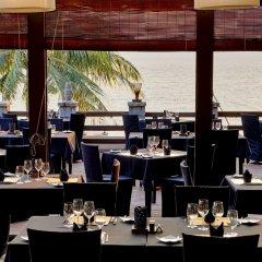 Отель Chen Sea Resort & Spa фото 2