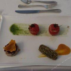 Отель Universal Terme Италия, Абано-Терме - 6 отзывов об отеле, цены и фото номеров - забронировать отель Universal Terme онлайн