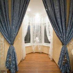 Гостиница На Дворянской в Калуге 1 отзыв об отеле, цены и фото номеров - забронировать гостиницу На Дворянской онлайн Калуга развлечения