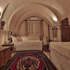 Selcuklu Evi Cave Hotel - Special Class Турция, Ургуп - отзывы, цены и фото номеров - забронировать отель Selcuklu Evi Cave Hotel - Special Class онлайн детские мероприятия