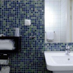 Отель Good Morning Örebro Швеция, Эребру - отзывы, цены и фото номеров - забронировать отель Good Morning Örebro онлайн фото 4