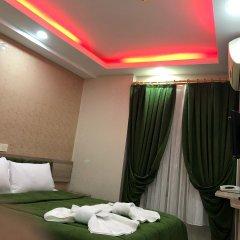 Kaya Madrid Hotel спа фото 2