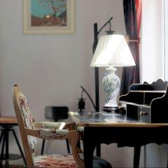 Отель Gallery Hotel - Xiamen Gulangyu Guyi Китай, Сямынь - отзывы, цены и фото номеров - забронировать отель Gallery Hotel - Xiamen Gulangyu Guyi онлайн интерьер отеля