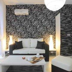 Отель Rainbow 3 Resort Club комната для гостей