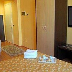 Отель Room4You B&B удобства в номере