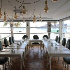 Fuat Pasa Yalisi Турция, Стамбул - отзывы, цены и фото номеров - забронировать отель Fuat Pasa Yalisi онлайн помещение для мероприятий фото 2