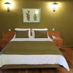 Eira do Serrado Hotel & SPA комната для гостей фото 3