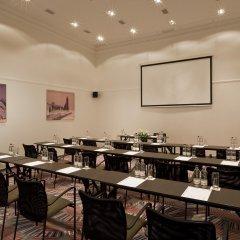 Отель Estilo Fashion Будапешт помещение для мероприятий