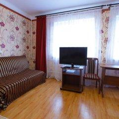 Гостиница Туапсе комната для гостей фото 2