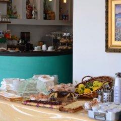 Отель Centrale Amalfi Италия, Амальфи - отзывы, цены и фото номеров - забронировать отель Centrale Amalfi онлайн фото 10