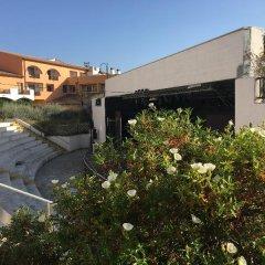 Отель Borgo di Fiuzzi Resort & Spa фото 9