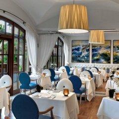 Отель The St. Regis Mardavall Mallorca Resort фото 2