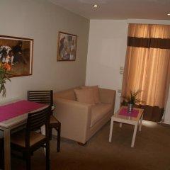 Отель Yria Греция, Закинф - отзывы, цены и фото номеров - забронировать отель Yria онлайн фото 5