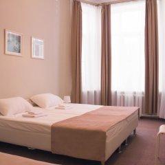 Арс Отель комната для гостей фото 5
