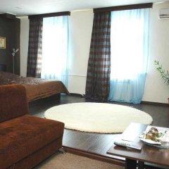 Гостиница Александр Хаус в Барнауле 1 отзыв об отеле, цены и фото номеров - забронировать гостиницу Александр Хаус онлайн Барнаул фото 2