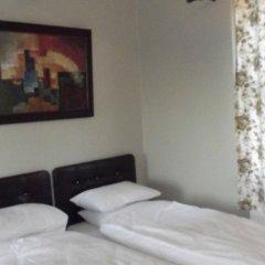 Geyikli Herrara Турция, Тевфикие - отзывы, цены и фото номеров - забронировать отель Geyikli Herrara онлайн комната для гостей