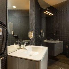 Апартаменты Feel Porto Codeçal Apartments ванная