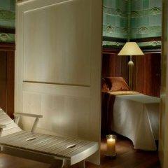 Отель Art Deco Imperial Hotel Чехия, Прага - 11 отзывов об отеле, цены и фото номеров - забронировать отель Art Deco Imperial Hotel онлайн фитнесс-зал фото 3