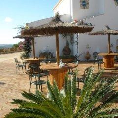 Отель Monte da Bravura Green Resort фото 27