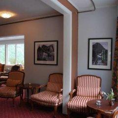 Отель Hotell Utsikten Geiranger - by Classic Norway интерьер отеля фото 2