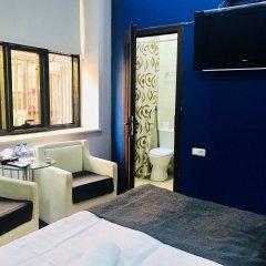 Отель Elysium Gallery Hotel Армения, Ереван - отзывы, цены и фото номеров - забронировать отель Elysium Gallery Hotel онлайн удобства в номере