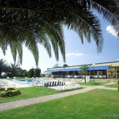 Отель Novotel Porto Gaia фото 5