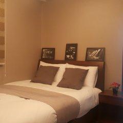 Отель Vestin Residence Myeongdong комната для гостей фото 10