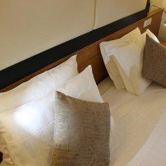 Hotel Daniel Парма комната для гостей