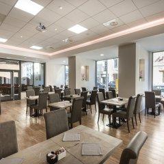 Отель Apogia Nice Франция, Ницца - 2 отзыва об отеле, цены и фото номеров - забронировать отель Apogia Nice онлайн фото 7