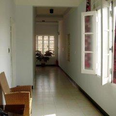 Отель Cosy House Homestay Хойан интерьер отеля фото 2