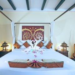 Отель Boomerang Village Resort Таиланд, Пхукет - 8 отзывов об отеле, цены и фото номеров - забронировать отель Boomerang Village Resort онлайн комната для гостей фото 11