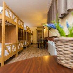 Отель Metekhi's Galavani Hotel Грузия, Тбилиси - 2 отзыва об отеле, цены и фото номеров - забронировать отель Metekhi's Galavani Hotel онлайн помещение для мероприятий