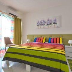 Апартаменты First Class Apartments Calleja by G&G детские мероприятия фото 2