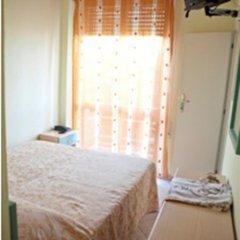 Отель SantAngelo Италия, Риччоне - отзывы, цены и фото номеров - забронировать отель SantAngelo онлайн спа фото 2
