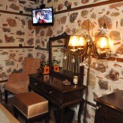 Centauera Hotel гостиничный бар