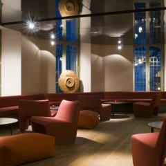 Radisson Blu Hotel, Madrid Prado фото 4