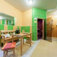 Гостиница Вояж в Санкт-Петербурге - забронировать гостиницу Вояж, цены и фото номеров Санкт-Петербург бассейн