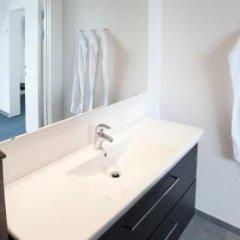 62N Hotel ванная фото 2