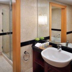 Отель Movenpick Resort & Residences Aqaba ванная фото 2