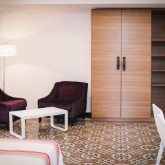 Отель Palazzo dei Concerti комната для гостей фото 5