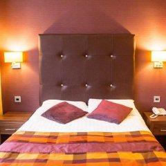 Отель The Frederick House Hotel Великобритания, Эдинбург - отзывы, цены и фото номеров - забронировать отель The Frederick House Hotel онлайн фото 2