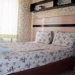 Balkan Hotel Турция, Эдирне - отзывы, цены и фото номеров - забронировать отель Balkan Hotel онлайн комната для гостей фото 5
