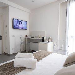 Отель Suite Quaroni комната для гостей фото 2
